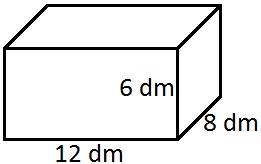 3.2.7 särmiö - tilavuus.png