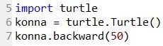 4.1.3 backward komento.PNG