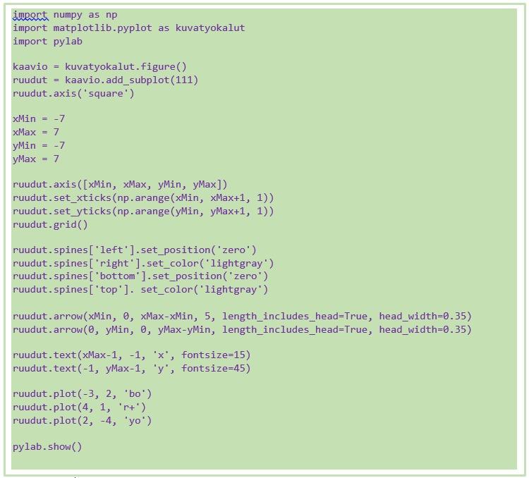 5.2b esimerkkikoodi 1.PNG
