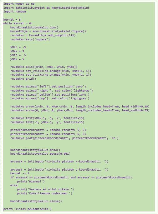 5.2c esimerkkikoodi 2 harj 2.PNG