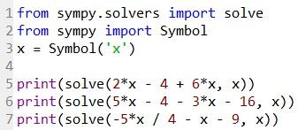 6.1 yhtälöt 1 - solve.png
