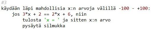 6.5 harjoitus 3 koodi-aihio.png