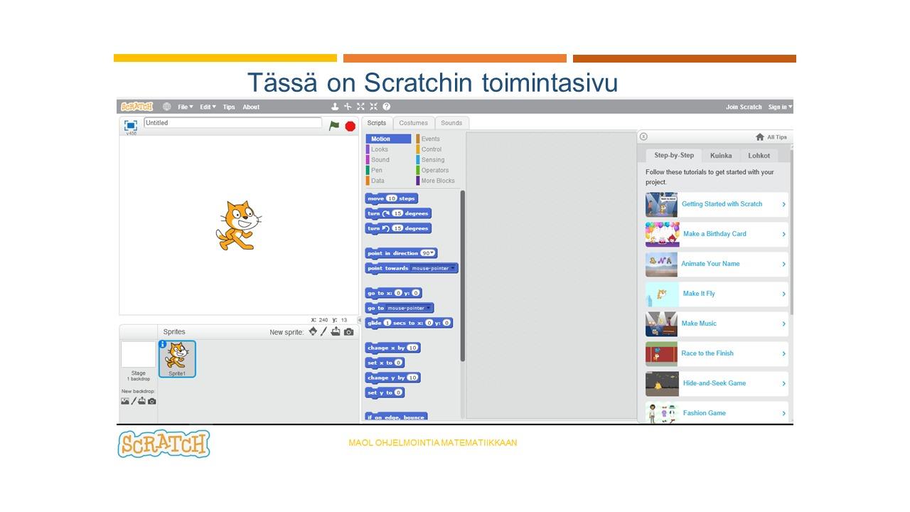 Scratch-pohja_älä hukkaa.png