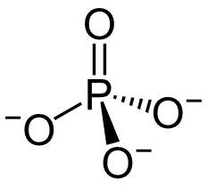 fosfaatti.PNG