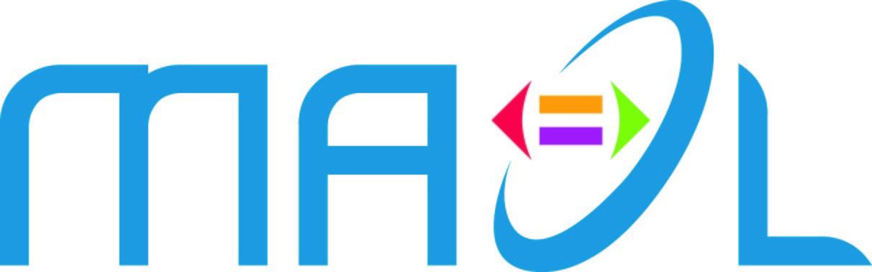 Maol-logo.jpg